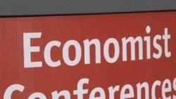 Grecia busca nuevas concesiones