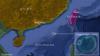 Đài Loan báo cáo nhiều máy bay chiến đấu Trung Quốc xâm nhập