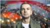«Он готов уничтожить страну, чтобы остаться у власти» – Саша Филипенко