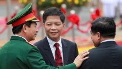 Tin Việt Nam 22/9/2017