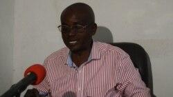 Uburundi Buvuga ko Ata Mugambi wo Kwakira Incanco za Covid-19