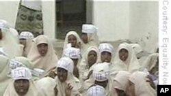 African Activism Against Female Circumcision Is Focus of New Film