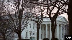Белый дом выразил недовольство по поводу вето Китая и России