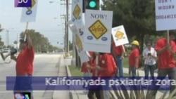 VOA Azeri 60 7 iyul 2011
