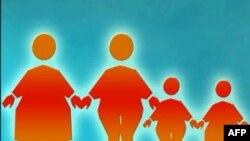 Mbipesha në fëmijëri, shton rrezikun për obezitet në moshë të rritur