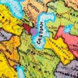 وقايع روز: در اطلاعيه دادسرای عمومی و انقلاب تهران اتهام شرکت در اعتراضات انتخاباتی در مورد اعدام شدگان ديده نمی شود