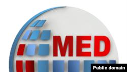 MedNuce TV