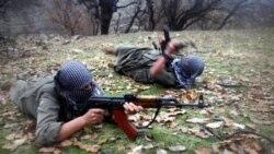 دست کم سه کشته در حمله سپاه به یک مرکز فرماندهی پژاک