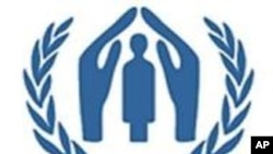 UNHCR: Iraqi Refugees Should Not Be Forcibly Deported