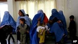 موسسۀ حمایت از اطفال بیش از چهار دهه است که در افغانستان فعالیت دارد.