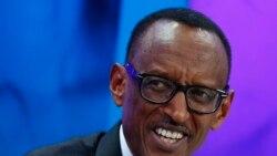 Extradição de ruandeses em Moçambique de novo em foco