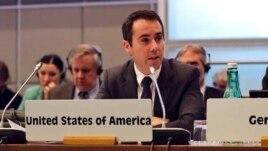 SHBA: Të priten lidhjet me krimin