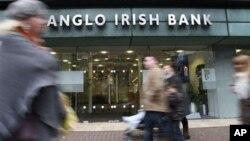 2010 – лоша година за американските банки