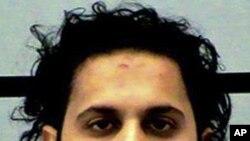 بم حملوں کی سازش، ٹیکساس میں سعودی شخص گرفتار