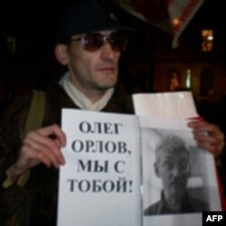 Надир Фатов