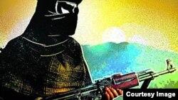 Bangladeshi Terrorists
