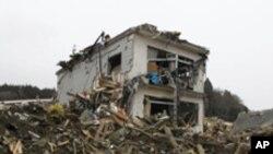 په افغانستان کې زلزلو ته کتنه