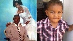 U.S. Condemns Apostasy Death Sentence In Sudan