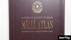 Milli Atlas