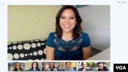 La videollamada grupal es posiblemente la mejor característica de Google+