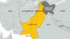 Trụ sở tình báo Pakistan bị tấn công, 5 người thiệt mạng