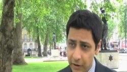 Выборы в Иране пройдут в условиях растущей изоляции