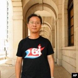 蔡耀昌称司徒华与支联会结束一党专政信念无庸置疑