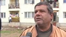 Komuniteti rom në Kosovë