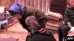 Yaptırımlar İran'da Turizmi Nasıl Etkiliyor?