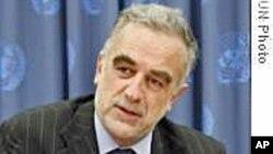 国际刑事法庭调查在阿富汗的战争罪