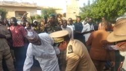 Le Premier ministre malien dans la région de Kayes