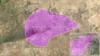Taliban Bombers Assault Northern Afghan Military Base