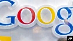La empresa Google sobrepasó a la consultora empresarial SAS Institute ganadora del primer lugar en 2011.