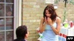 Bridal Shower – дождь подарков и пожеланий для невесты