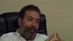 طالبان حمله در کراچی را بر عهده گرفت
