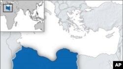 Libya: Shirkii 3aad ee Midowga Afrika iyo Midowga Yurub
