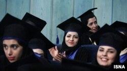 فارغ التحصیلان مقطع لیسانس بیشترین درصد بیکاران تحصیلکرده را دارند.