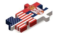 """""""SAD pozdravljaju transparentnost koju je pokazala Vlada Srbije"""""""