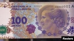 El gobierno argentino viene haciendo cada vez más difícil el acceso a la moneda americana