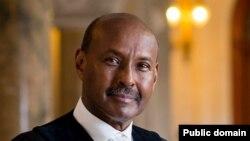 Garsoore Abdulqawi