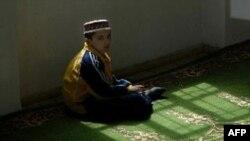 Відтепер неповнолітнім заборонено молитися в мечетях