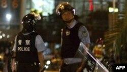 Trung Quốc kết án văn sĩ bất đồng chính kiến 10 năm tù