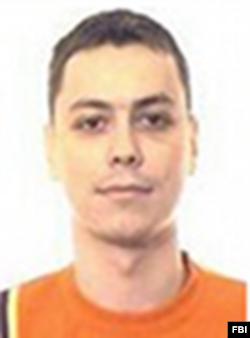 Popescu (FBI)