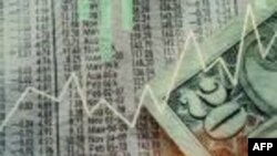 Kinh tế Mỹ: Phục hồi mà không giống phục hồi