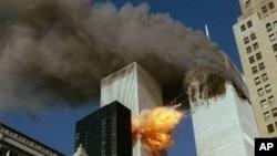 Десет години по терористичките напади – САД не се безбедни како што би требало