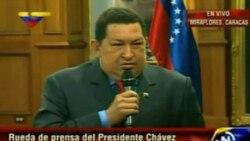 Derechos humanos en Latinoamérica