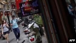 Việt Nam đón 5,3 triệu lượt khách nước ngoài trong 11 tháng đầu năm