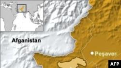 Pakistan'da 26 Militan Öldürüldü