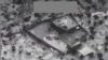 EE.UU.: Pentágono publica imágenes del operativo contra Al-Baghdadi