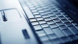 Interpol investiga burladores de moçambicanos na internet - 1:47